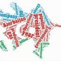 380px-Azerbaijaniwordle