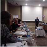 10th PWYP Eurasia meeting_1