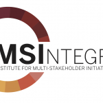 MSI-Integrity-logo