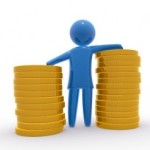 finance-istock_000008400151small-300x248