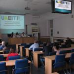Семінар для викладачів ПолтНТУ 15062016_1