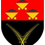 chervonohrad-city-arms