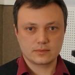 Орловський 2